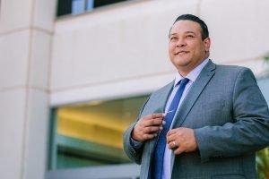 Ontario, California Criminal Defense Lawyer