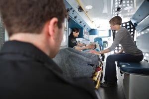 Ontario, California Personal Injury Lawyers