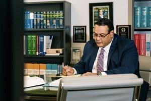 LA Bankruptcy Lawyer