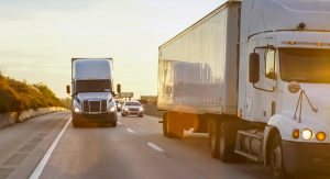 Southland Truck Accident Lawyers