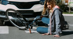Los Angeles Bike Accident Lawyer
