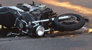 Fatal Motorcycle Accident Lawyer
