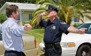 Southern California DUI Defense