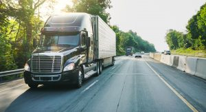 High Speed Truck Accident Lawyer