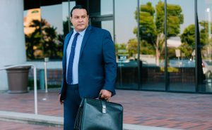 Southland Personal Injury Lawyer