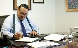 Southern California Personal Injury Lawyer