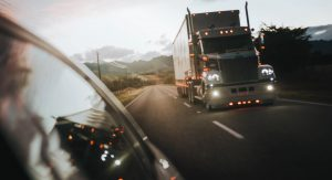 Los Angeles Truck Accident Lawyer