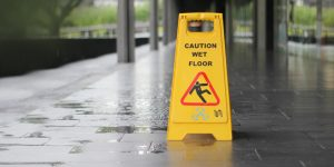 Ontario Slip and Fall Accidents Lawyer