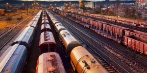 Southland Train Accident Lawyers